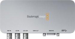 Blackmagic Design Ultrastudio Sdi Usb 3 0 Bdlkulsasdi Videoguys Australia