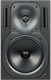 Behringer Truth B2031A Active 2-Way Reference Studio Monitor (Single Speaker)