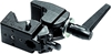 Manfrotto 035B Super Clamp