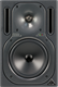 Behringer Truth B2030A Active 2-Way Reference Studio Monitor (Single Speaker)