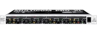 Behringer Multicom Pro-XL MDX4600 4-Channel Expander/Gate/Compressor