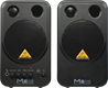 Behringer MS16 Active compact monitors (Pair)