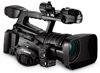 Canon XF300 3CMOS Full HD Camcorder