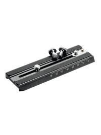 Manfrotto 501PLONG Camera Plate