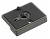 Manfrotto 200PL-14 Quick Release Plate