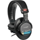 Sony MDR7506 Pro Monitor Headphone