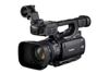 Canon XF105 Professional Digital Video Camera with HDSDI