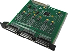 Tascam IFAE24X: 24 Ch AES Board for X-48