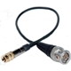 Blackmagic Design DIN to BNC Male Adaptor Cable - 70cm