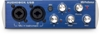 Presonus AudioBox USB 2X2 USB Audio Interface