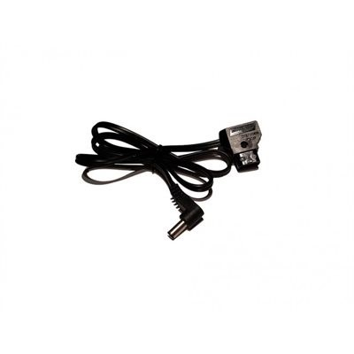 Blackmagic Design D-Tap Power Cable 70cm