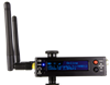 Teradek Cube-255 HDMI Encoder - Dual Band WiFi, External USB Port & Ethernet