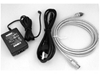 Grass Valley ADVC-PSU5V AC Adaptor Kit