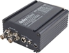 Datavideo DAC-60 HD/SD- SDI to VGA Converter