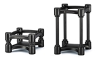 IsoAcoustics ISO-200 Home and Studio Speaker Stands (Pair)