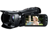 Canon HFG25 LEGRIA Full HD Video Camera