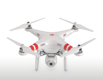 Dji Phantom 2 >> Dji Phantom 2 Vision Quadcopter With Integrated Fpv Camera