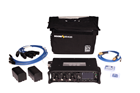 Sound Devices 633 6-Input Field Production Mixer and Digital Recorder Kit