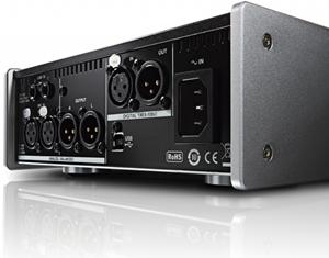tascam uh7000 hdia mic preamp usb audio interface tas uh 7000 videoguys australia. Black Bedroom Furniture Sets. Home Design Ideas