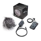 Zoom APH-5 Accessory Pack for H5 Recorder
