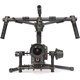 DJI Ronin - 3-Axis Stabilized Handheld Gimbal System