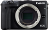Canon M3BB EOS M3 Black Body Only (Without EF Adapter)