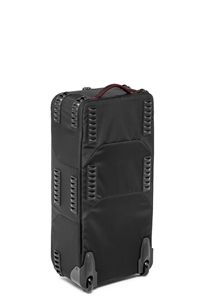 b60d0023e1d Manfrotto MB PL-LW-88W - Pro Light Rolling Camera Organizer  LW-88W ...