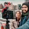 Rode VideoMicro Compact On-Camera Microphone
