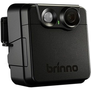 Battery Operated Security Camera >> Brinno Mac200dn Battery Powered Security Camera Bnmac200dn