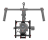 DJI Ronin-MX Advanced Stabilized Gimbal System