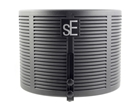 sE Electronics Reflexion Filter X - Portable Acoustic Treatment Device