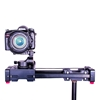 Rockn CSV1 Retractable Video Slider