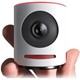 Mevo Live Event Camera by Livestream (White)