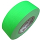 "Nashua 511 2"" Chroma Green Gaffer Tape -  48mm X 45m"