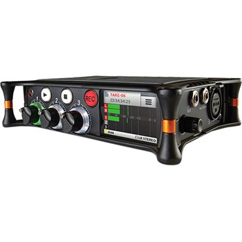 sound devices mixpre 3 audio recorder mixer and usb audio interface mixpre 3 videoguys australia. Black Bedroom Furniture Sets. Home Design Ideas
