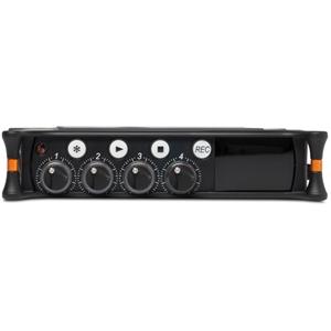 sound devices mixpre 6 audio recorder mixer and usb audio interface sou mixpre 6 videoguys australia. Black Bedroom Furniture Sets. Home Design Ideas