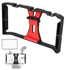 Rockn Smartphone Video Rig Handheld Grip