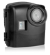 Brinno BCC2000 (Two Thousand) 1080p HDR Construction Camera Kit