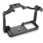 SmallRig 2049 Cage for Panasonic GH5/GH5S