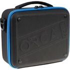 ORCA OR-67 ORCA Small Hard-Shell Accessories Bag