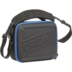 ORCA OR-68 ORCA Medium Hard-Shell Accessories Bag