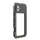 SmallRig 2774 Pro Mobile Cage for iPhone 11 (Moment lens version)