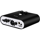 Icon Pro Audio Duo22 Live 2x2 Livestream USB Audio Interface
