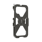 SmallRig CPA2471 Pro Mobile Cage for iPhone 11 Pro