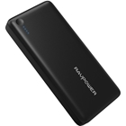 RAVpower Xtreme 26800mAh 5.5A 3 USB Ports Power Bank