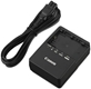 Canon LCE6E Battery Charger to suit EOS 5D MKII