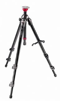 Manfrotto MDEVE 755XB Video Tripod