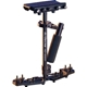 Glidecam HD1000 Stabilizer System for Camera Weight (0-1.3kg)