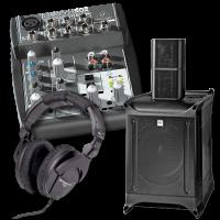 Videoguys Australia | Camera, Video & Audio Gear Sales