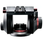 Manfrotto 509HD Pro Fluid Video Head